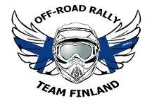 ATV, Off Road / Off Roadiin liittyviä juttuja