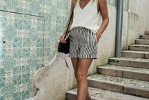 Looks - Calor