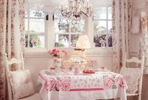 Life in the Dreamhouse♡