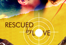 Rescued by Love by Shilpa Suraj / The links to the blog tour of #RescuedByLove by Shilpa Suraj