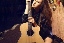 Buy Cheap Guitar Online / Buy cheap guitar online from GreatGuitareShop.