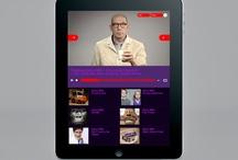 Mobile/Apps/Tablet
