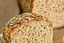 Brot.....