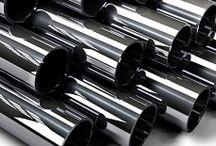Металлопрокат / Инотекс Технолоджи продажа металлопроката
