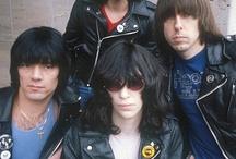 Ramones ♡