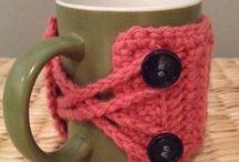 mug covers