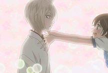anime (≧∇≦)/