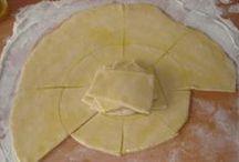 πανευκολος τροπος πιττας