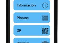 App salud (PACIENTES) / ¿Recomiendas App de salud a tus pacientes para facilitarles el control y manejo de su salud?