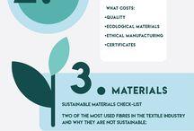 Ekologisuus ja eettisyys