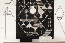 Design // Textiles