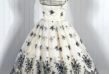 fashion / by Jane Holt