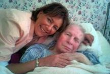 Caregivers/Alzheimer's / by Gail Nash