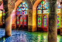 Iran / Iran
