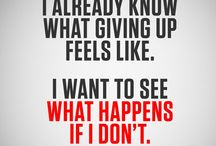 Fit Quotes / fit quotes fit quotes motivation fit quotes funny fit quotes women fit quotes funny gym humor
