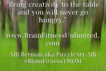 Brainable Quotes