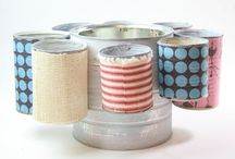 tin craft