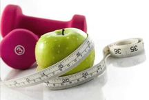 Best HCG Drops / Taking HCG Drops is an effective, safe, and easy way to lose excess weight. And you don't even have to exercise much at all. Learn all about it here.To get more info: http://besthcgdropsreviews.com/