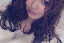 ♡ hair / hair arrange