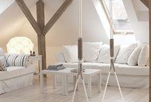 swings and hammocks / by Ravynka ←