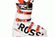 Rossignol Ski-boots