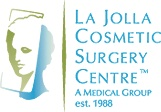 LJCSC Blog / by La Jolla Cosmetic Surgery