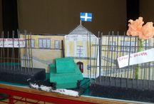 1ο Δημοτικό Σχολείο Χολαργού 2 / 2011...