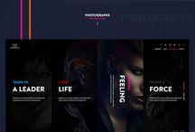 webonepage