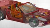 3D model software (Free) / Free to use 3D modelling software and utilities. Note that some can only be used free under certain circumstances.