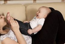 Çocuk Sağlığı / Çocuk gelişiminin dönemlerini inceleyelim.