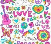 Love#peace#happyness!