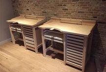 workshop goldsmith