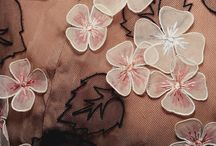 couture embroidery art contextual
