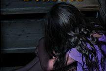 Kyrian Lyndon / Books