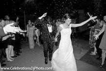 Riverview Country Club / Celebrations Disc Jockey & Photography • http://celebrationsdjphoto.com • Weddings at Riverview Country Club • #wedding #photography #lehighvalley #berkscounty #centralpa #poconos
