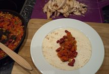 Food: Hellesherligheter.com