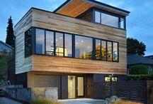 House - ideas