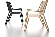 Design / by Stephanie Hayward