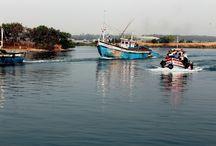 Tandoor Mangalore
