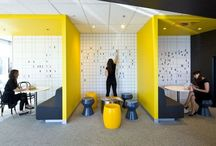 BWD loves... Workspaces