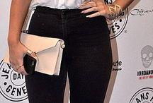 Holly Hagan