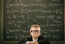 Gifted and Talented Grants / Grants for teachers of Gifted and Talented  #gate