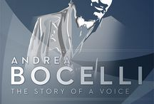Andrea Bocelli Foundation ~ Beverly Hills 2011 / A man who is passionate about helping others - Support Andrea Bocelli's Foundation - visit their website and see what you can do to make a difference in this world.    http://www.andreabocellifoundation.org/