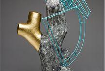 ceramic_sculpture_forms