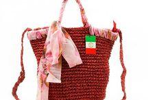 L&Z Bags