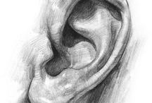 Ear Art Inspiration & Tips