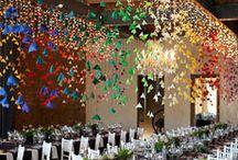 Rainbow Weddings!