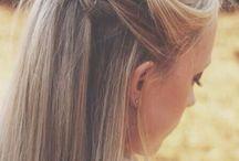 >HAIR