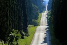 Italien <3