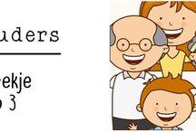 kinderboekenweek2016